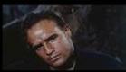 ONE EYED JACKS - Brando's Masterpiece - Theatrical Trailer