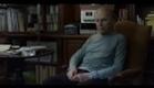 Trailer - Amour, Michael Haneke