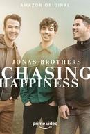 Em Busca da Felicidade (Chasing Happiness)