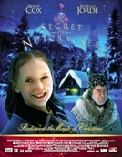 O Segredo do Quebra-Nozes (The Secret of the Nutcracker)