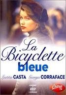 A Bicicleta Azul (La Bicyclette Bleue)