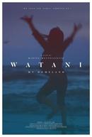 Watani: My Homeland (Watani: My Homeland)