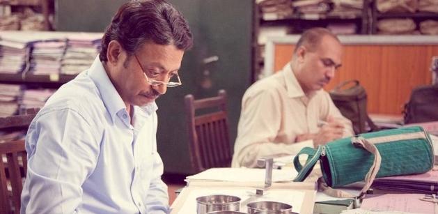 """Indiano """"The Lunchbox"""" vence prêmio de melhor filme do Amazonas Film Festival"""