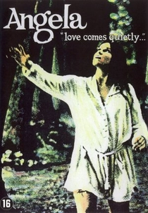 Love Comes Quietly - Poster / Capa / Cartaz - Oficial 1
