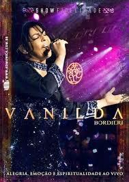 Vanilda Bordieri - fidelidade - Poster / Capa / Cartaz - Oficial 1