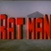 O Rato Humano (Quella Villa In Fondo Al Parco/The Rat Man - 1988) - E não é da Sumatra! [Terça Trash] | Zumbi Gordo