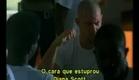 Justiça Cega (Trailer)
