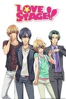 Love Stage!! (ラブ ステージ)