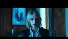 Requiem Pour Une Tueuse-Bande Annonce VF HD