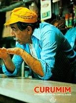Curumim  - Poster / Capa / Cartaz - Oficial 1