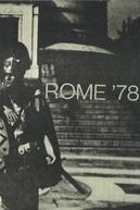 Rome '78