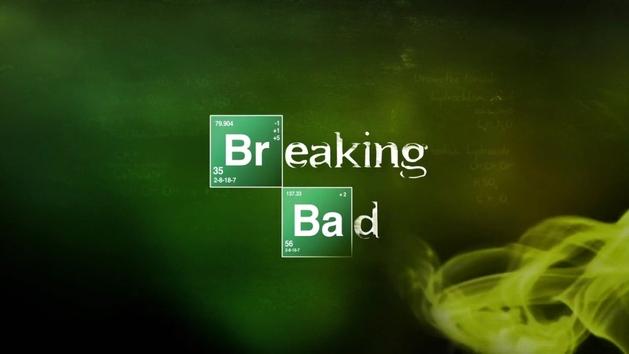 Fotos que irão mudar sua visão sobre Breaking Bad | Pauta Livre News