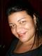 Ana  Magal