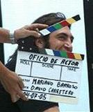 El Oficio de Actor (El Oficio de Actor)