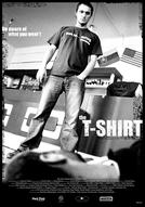 A Camiseta (Tričko)