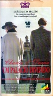 Charles & Diana - Um Palácio Dividido (Charles and Diana: Unhappily Ever After)