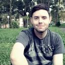 Erick Neves