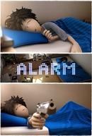 Alarm (경보)