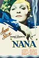 Naná (Nana)