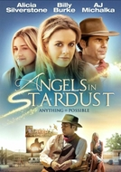 Angels in Stardust (Angels in Stardust)