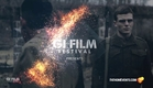 GI Film Festival: Cinematic Salute to the Troops Trailer