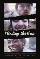 Minding the Gap (Minding the Gap)