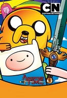 Hora de Aventura (9ª Temporada) (Adventure Time with Finn & Jake (Season 9))