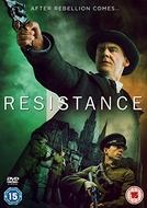 O Levante da Páscoa (2ª Temporada) (Resistance)