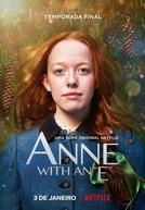 Anne com um E (3ª Temporada) (Anne (Season 3))