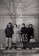O Dia em que Ele Chegar (Book chon bang hyang)