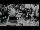 Danse Gitane (Danse Gitane)