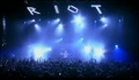 Paramore- The Final Riot! Live In Chicago- Born For This- Track 1