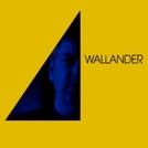 Wallander - Sem Saída (1ª Temporada) (Wallander)
