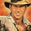 CINEMA | Steven Spielberg confirma filmagens de Indiana Jones 5 para 2019 - Sons of Series