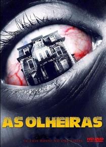Olheiras - Poster / Capa / Cartaz - Oficial 1