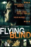 Voo Cego (Flying Blind)