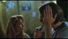 Adventureland Movie Trailer http://teaser-trailer.com