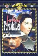 O Fora da Lei (Molly & Lawless John)
