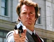Dirty Harry's Way