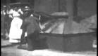 1898 - The Burglar on the Roof - J. Stuart Blackton   Thomas Edison