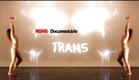 Globo News - Documentário - Trans - Em Breve - Chamada (2016) HDTV