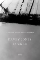 Davey Jones' Locker (Davey Jones' Locker)