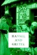 Hansel and Gretel (Hansel and Gretel)
