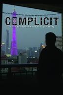 CÚMPLICE (Complicit)