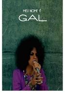 Meu Nome é Gal (Meu Nome é Gal)