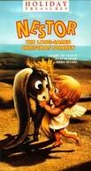 Nestor, O Burro de Natal de Orelhas Longas (Nestor, the Long-Eared Christmas Donkey)