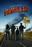 Zumbilândia (Piloto) (Zombieland (Pilot))