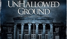 UNHALLOWED GROUND EXCLUSIVE TRAILER #2 [screamhorrormag.com]