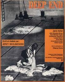 Ato Final - Poster / Capa / Cartaz - Oficial 4