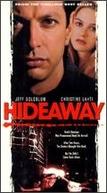 O Esconderijo (Hideaway)